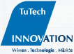 Logo TuTech Innovation