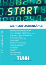 Bachelor-Programme (PDF deutsch, 4,5 MB)