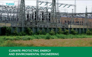 Presentation of RC Climate Protecting Energy- and Environmental Engineering (PDF, 1.7 MB)