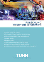 Research - Concept and Priorities (PDF German, 5 MB)
