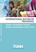 International Bachelor Programs (PDF englisch, 4,8 MB)