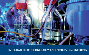 Presentation of RC Integrated Biotechnology and Process Engineering (PDF, 2.1 MB)