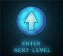 Link to NextLevel