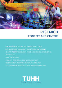 Download Research Brochure (PDF, 23 MB)