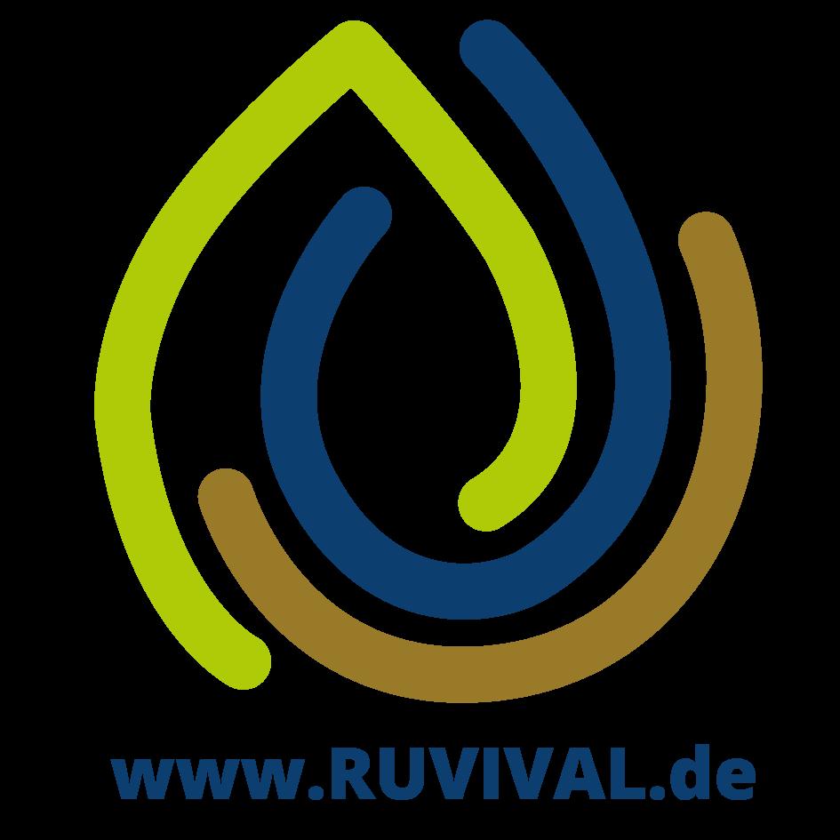 Ruvial AWW