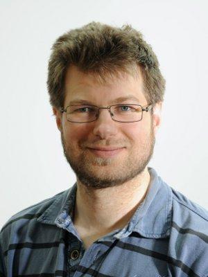 Christoph Ohlrogge