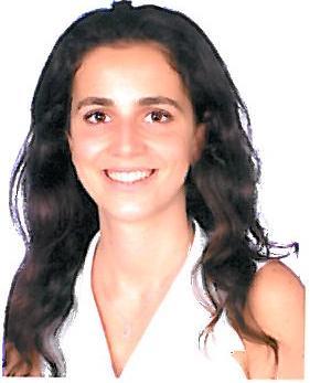 Joumana Nasr