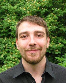Stefan Deegener