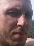 Torsten Bettendorf