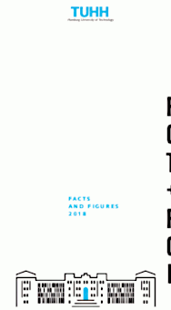 "Download ""Facts and Figures"" as PDF (0.4 MB)"
