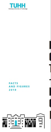 "Download ""Facts and Figures"" as PDF (0.6 MB)"